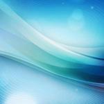 Затирка швів плитки – вибір складу і правильне нанесення