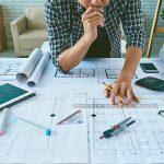 Масштабные проекты – качество, эстетика, скорость