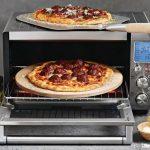 Конвекционная печь – главный секрет вкуснейшей выпечки
