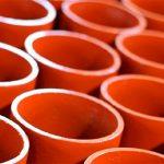 Чугун – лучший материал для организации трубопровода