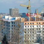 Новостройки Львова ждут своих владельцев