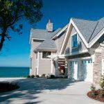 Стоит ли покупать дом в Херсоне
