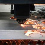 Особенности и преимущества плазменной резки металлов