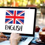 Главные преимущества изучения английского онлайн