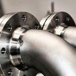 Виды и особенности фланцев для трубопроводов