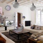 Сам себе дизайнер: советы и рекомендации по проектированию домашнего интерьера