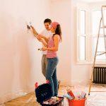 Памятка тем, кто ремонтирует квартиру самостоятельно
